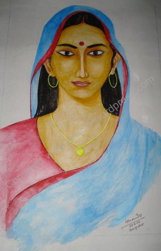 Copy of My painting_1
