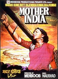 mother_india_poster4