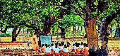 Shantiniketan1