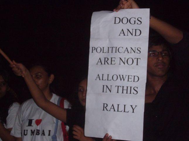 dog-politicians