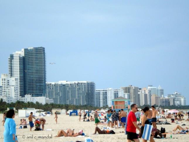 South Beach Miami2