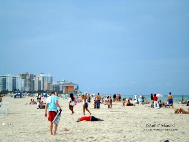 South Beach Miami4