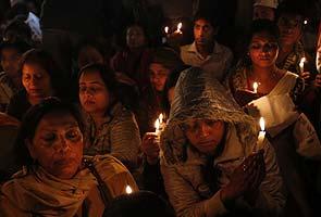 Delhi_gang-rape_victim_dies_generic_295