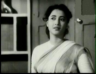 suchitra sen hindi songs