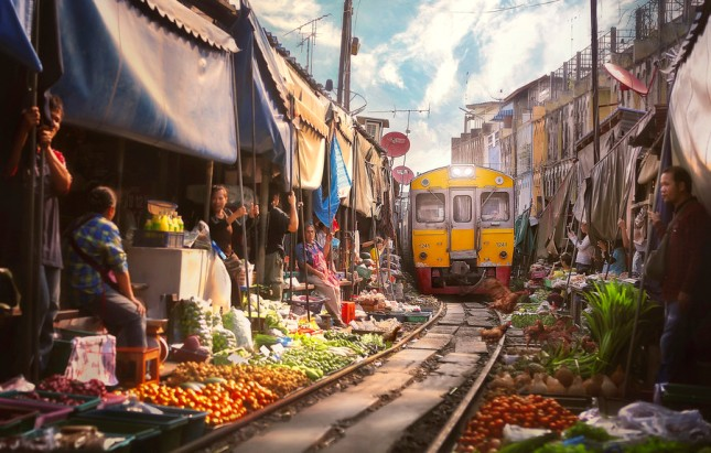 29-Photos-That-Will-Inspire-You-To-Travel-Bankok-Thailand