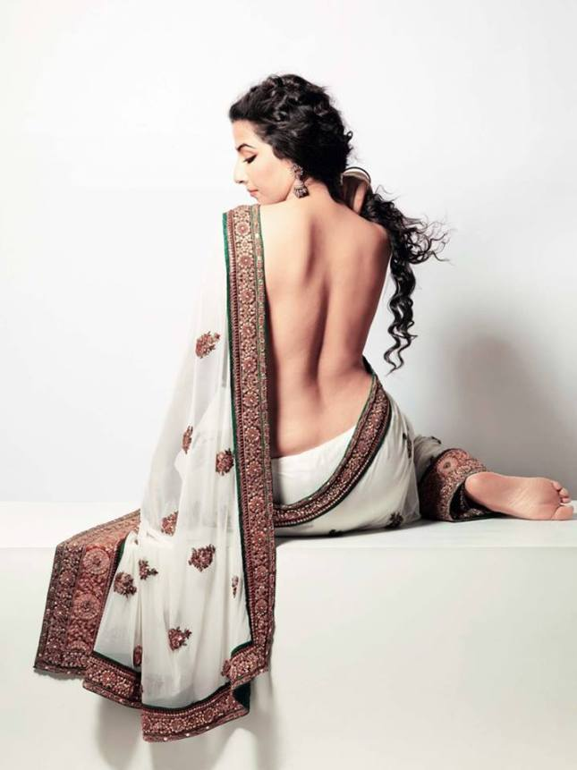 HotDiva-Backless-Hot-Vidaya-Balan
