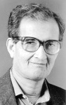 Speech : The Importance of Basic Education : Amartya Sen