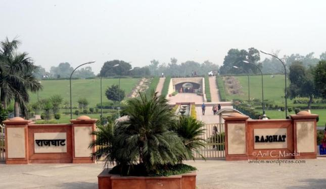 Rajghat Copyrighted_800x466