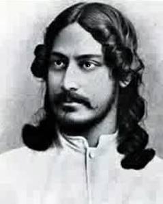 Rabindra nath