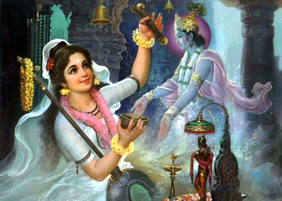 Mirabai-the-Devout-Lord-Krishna-Follower-2