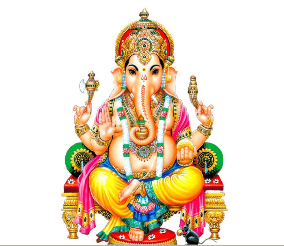 wpid-lord-ganesha-picture-hd-wallpapers