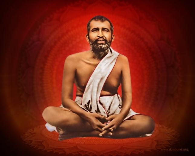 Ramakrishna1280x1024